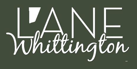 Lane Whittington